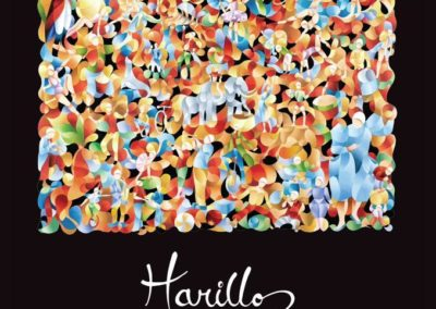 Exposition Harillo