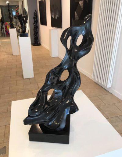 sculpt-hourdigas