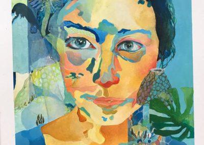 Héloïse Aubert