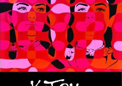 Exposition Kitou